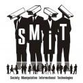 Логотип S.M.I.T.