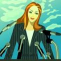 Публичные выступления и ораторское мастерство